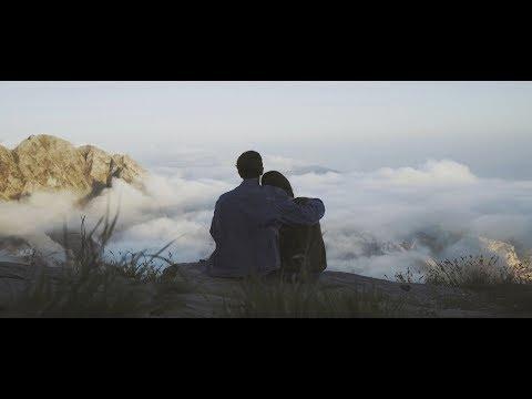 Смотреть клип Moderntears' - Old Souls