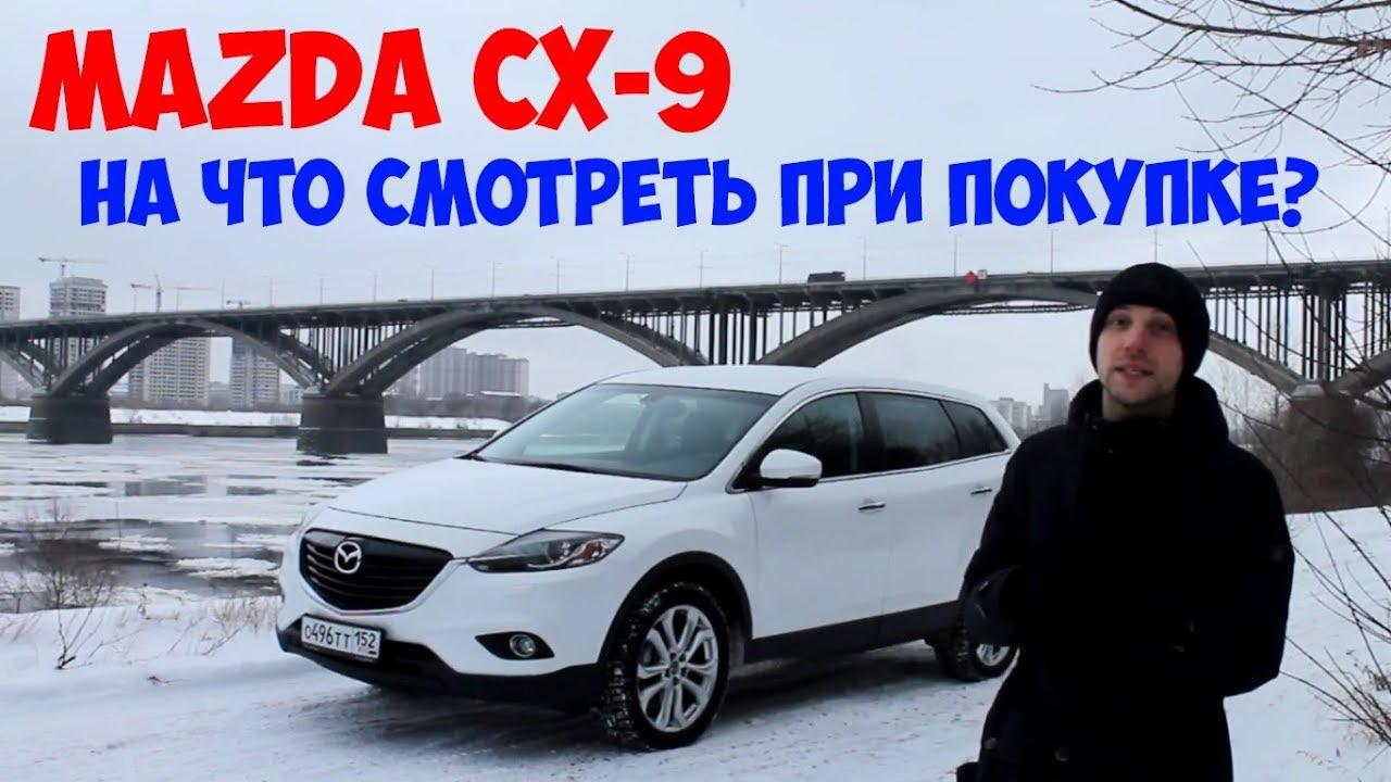 Ретро-закусочные на колесах в Нижнем Новгороде - YouTube