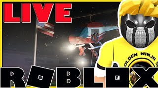 ROBLOX JAILBREAK LATEST UPDATES, MM2 & MORE! FAMILY FRIENDLY GAMING