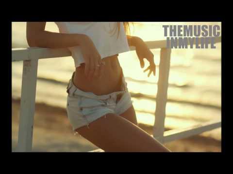 La Roux - Uptight Downtown (Just Kiddin' Remix)
