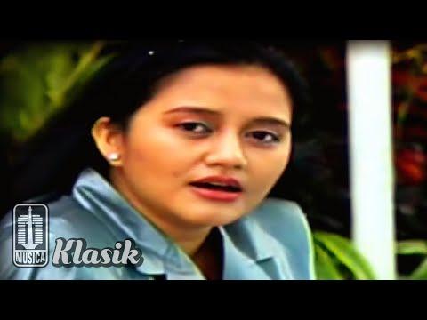 Novia Kolopaking Biar Kusendiri Official Karaoke Video