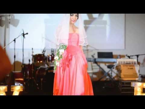 Итальянские свадебные платья Colet Bride