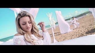 Samira l'Oranaise ft.Dj Souhil - Une Semaine Après (Exclusive Music Vidéo)
