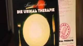 Kaviar Kavalier - Die Urinal Therapie 7