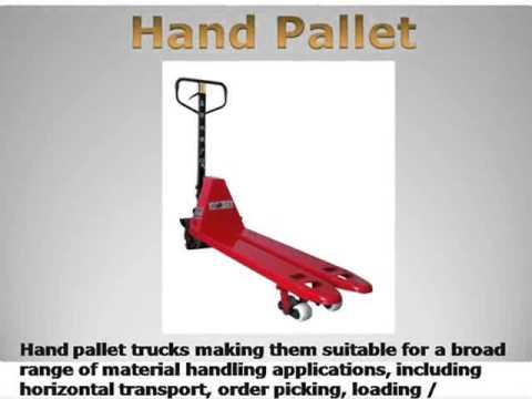 PT  INDOPUTRA PERDANA   The Best Material Handling Solution Provider