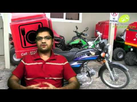 how to start home based food delivery service by abid beli youtube. Black Bedroom Furniture Sets. Home Design Ideas