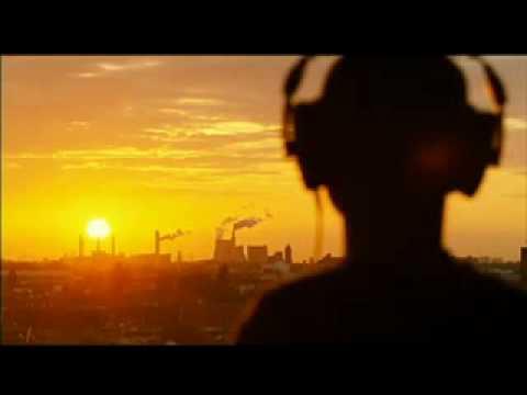 Paul & Fritz Kalkbrenner - 'Sky And Sand' (Official Video)
