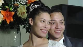 Baixar Casamento Matheus Xavier & Ana Cristina