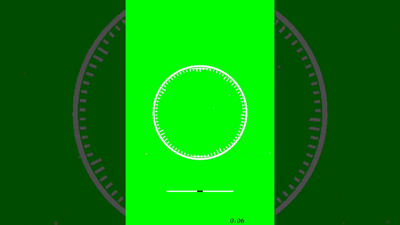 green screen video status || green screen video kaise banaye || green  screen video love || green gr