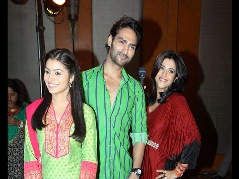 Sony Pal's new TV show Yeh Dil Sun Raha Hai