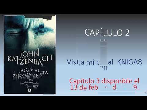 jaque-al-psicoanalista-(audiolibro-capÍtulo-2-parte-2