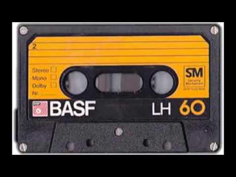 Ben Liebrand In The Mix  02 04 1983