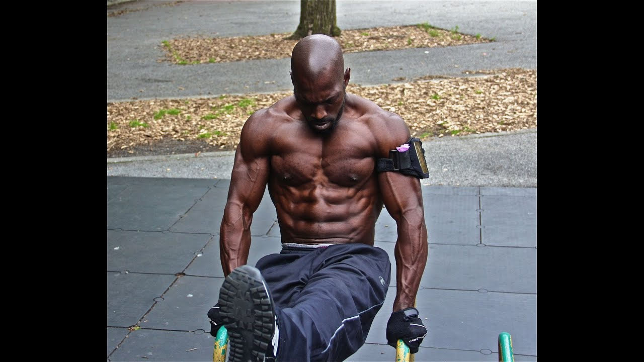 Not Your p90x Core Workouts! - YouTube