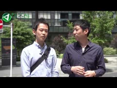 【動画付き】FXでらくらく月70万円の「副収入」を得る、最強のサラリーマン