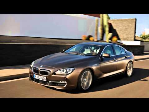 bmw 6 series coupe 2013 price - youtube