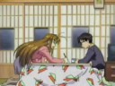 Love Hina - The Hell That Is My Life