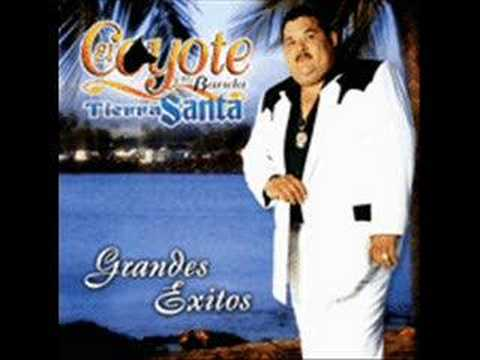 Chuy vega lyrics