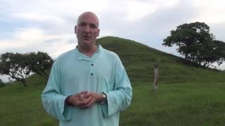 Medizinpfad zur Muttergöttin - Reise zu den heiligen Orten der Olmeken, Pascal K