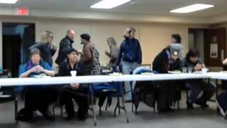 OccupyMpls OccupyMn March 27 mtg w OccupyHomesMN 2013.03.27 first mins