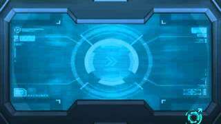 megaman x8 option loading screen theme 10 minutes ripped from the game