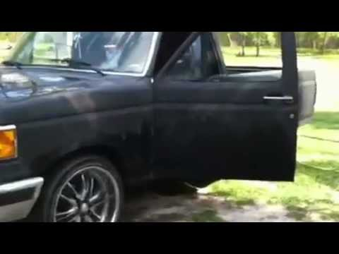 Lowered Ford F150 Youtube