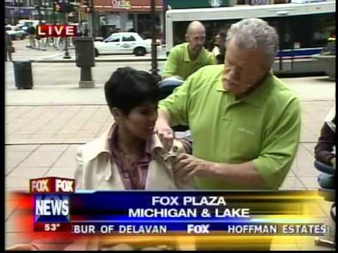 Cortiva Institute - FOX News Outdoors