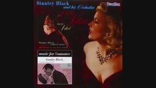 Stanley Black & His Orchestra - Hernando's Hideaway