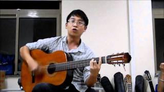 Câu chuyện nhỏ của tôi - hot boy Đức Toàn.wmv