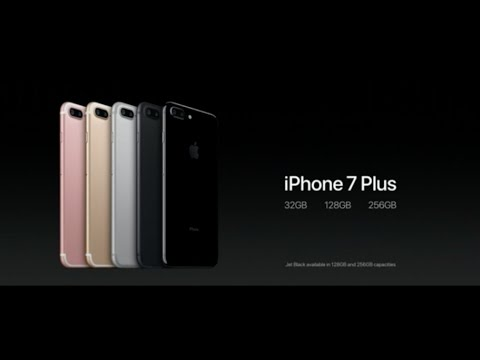 which iphone should i get what color should i get for the iphone 7 plus 18248