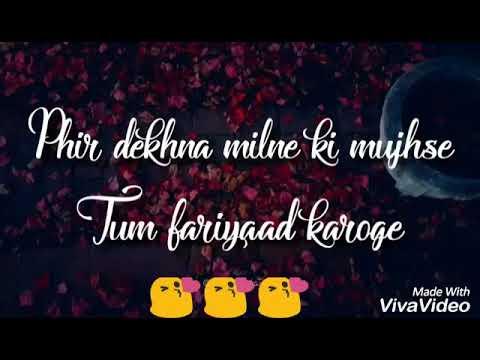 valentine-special-song-/-valentine-whatsapp-status-/-tera-zikr-/-female-version-/-jethava-khyati