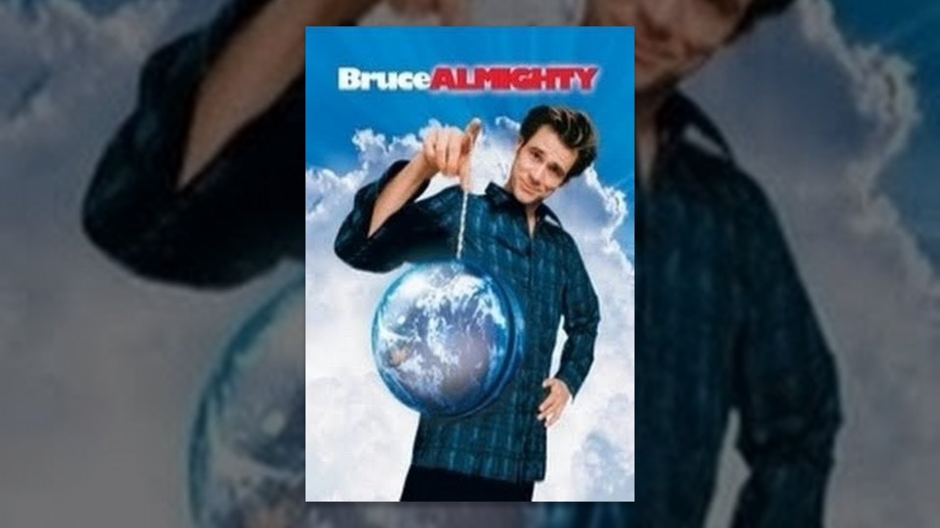 Download Bruce Almighty