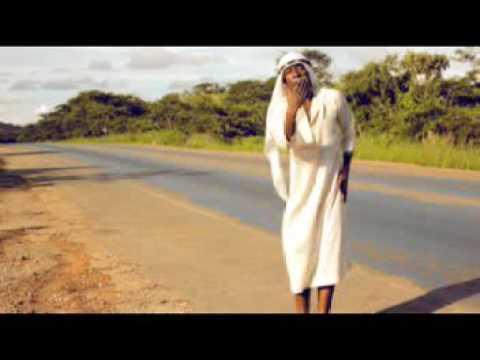 Bolokiyo Afisi Mucharichi Official Video