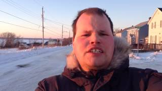 Major Winter Storm to Hit Wisconsin on Tuesday March 3, 2015