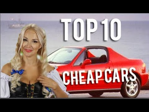 top-ten-best-cars-for-under-$2000