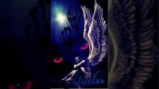 E Melody - Quietus