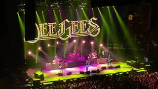 Dee Gees/ Foo Fighters - You Should be Dancing @ MSG 6/20/2021 ( 1st Performance as Dee Gees)