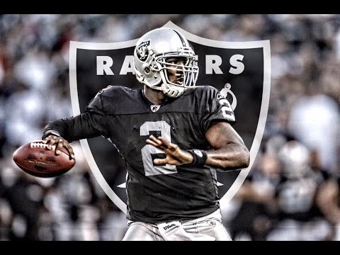 """Raiders Great 