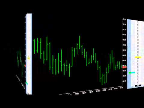 June 27 Trade Precision Crude Oil Trades.mp4