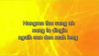 Nang Kong Zuan hi