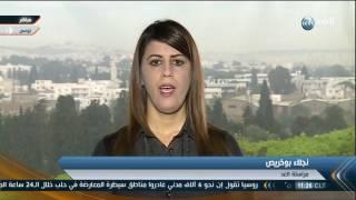 بالفيديو  20 دولة تشارك في مؤتمر ثقافي بتونس للتصدي للإرهاب