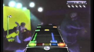 The Day I Tried To Live - Soundgarden - Rock Band 3 - Expert Guitar Gold Stars