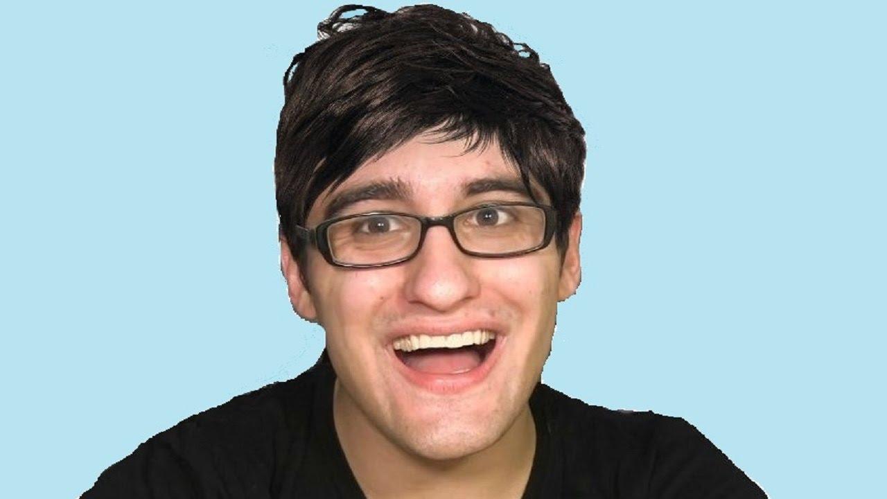 I Got A Haircut Youtube