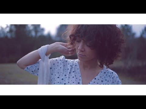 ELODIE RAMA - Strange Island  [Official Video]