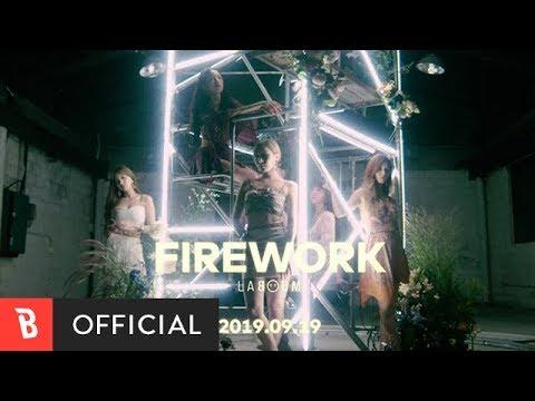 Imagini pentru laboum fireworks