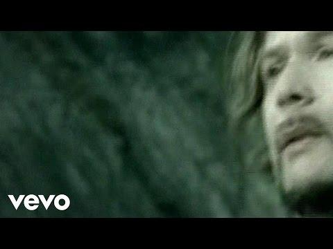 Клип Reamonn - Promise
