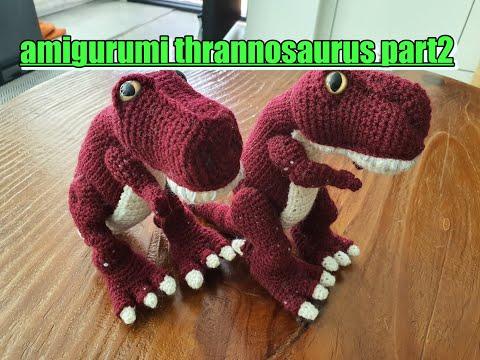 Yorkshire amigurumi :O it's rather hideous, but I appreciate the  craftsmanship   Crochet animals, Crochet dog, Crochet amigurumi   360x480