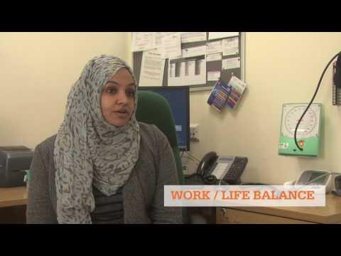 GP jobs at High Green Medical Practice, Nottingham