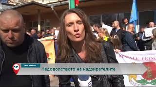 Свободна зона с Георги Коритаров 10.04.2018 (част 4)