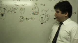 森学習塾の映像です。