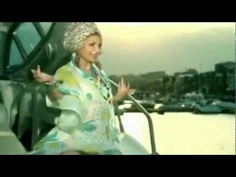 Sofi Marinova - Strunata na lubovta